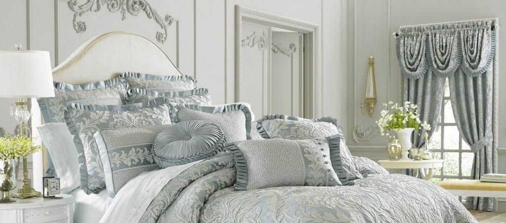 Royal Bedding Factory Outlets Offer A Variety Of High Quality Bed Sheets At  Unbeatable Prices. We Have Been In Business For Over Three Decades.