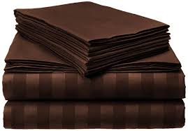 chocolate_brown