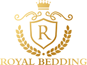 ROYAL BEDDING